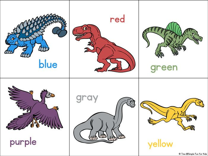 photo relating to Dinosaur Matching Game Printable identify Dinosaur Matching Match for Infants Dinosaurs Matching
