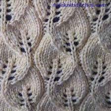 Bildergebnis fr knit lace scarf pattern free knitting bildergebnis fr knit lace scarf pattern free dt1010fo