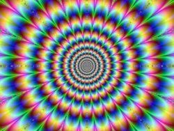 Pin By Tobias Jansen Van Rensburg On Astral Projection Optical Illusion Wallpaper Illusions Optical Illusions