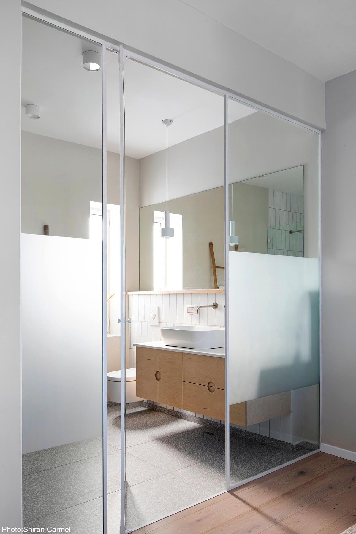 Safe Room Design: House, Bathroom Design, Safe Room