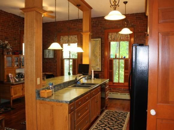 106 Harrison Ave, Charleston, IL 61920 - Home For Sale and Real Estate Listing - realtor.com®