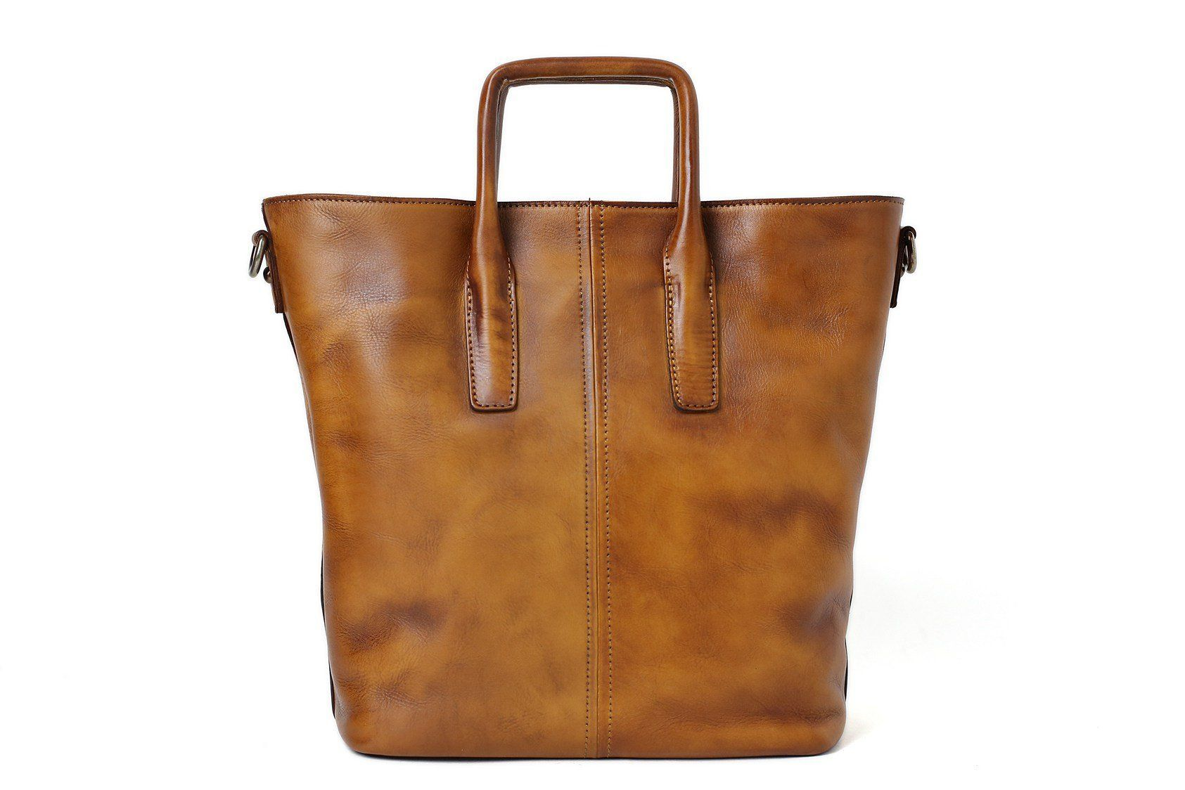 MoshiLeatherBag - Handmade Leather Bag Manufacturer — Handmade Full Grain  Leather Designer Handbag 5cd0f7dc473cc