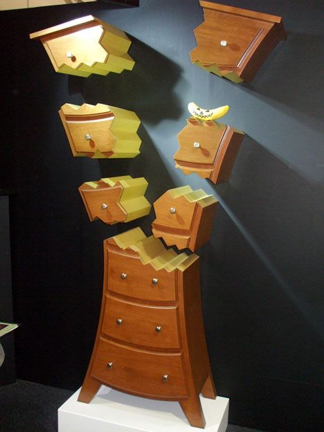 pin von karlie lacamp auf stuff pinterest fallschirmspringer m bel und ausgefallene wohnideen. Black Bedroom Furniture Sets. Home Design Ideas