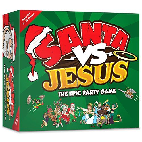 holiday party games jingle bell toss christmas pinterest