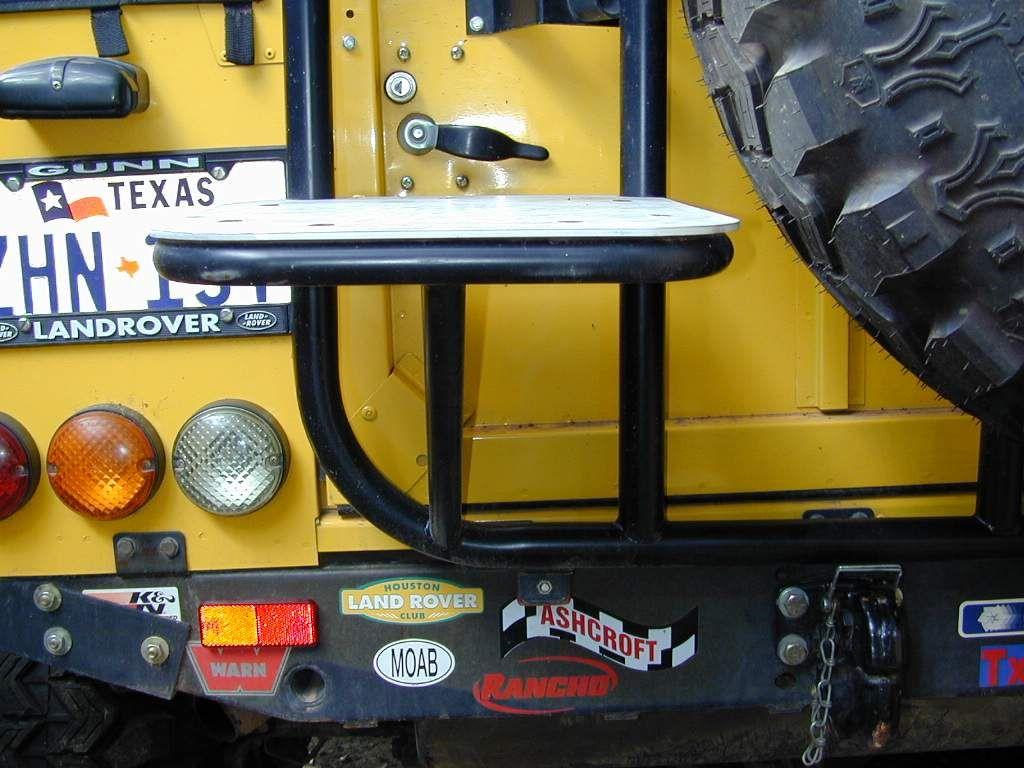 post1301215029826_thumb.jpg Wheel carrier, Carriers, Wheel