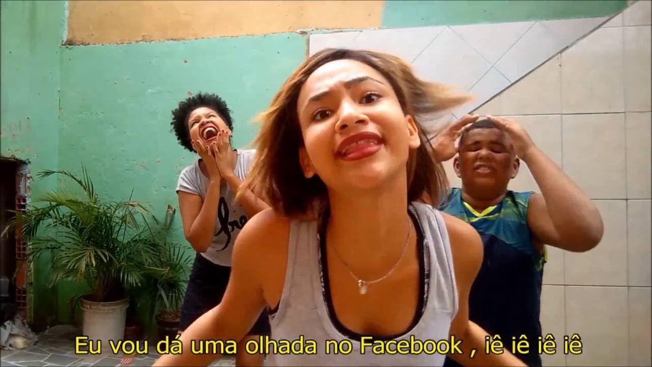 Sim Ou Nao Anitta Feat Maluma Parodia Facebook Maluma