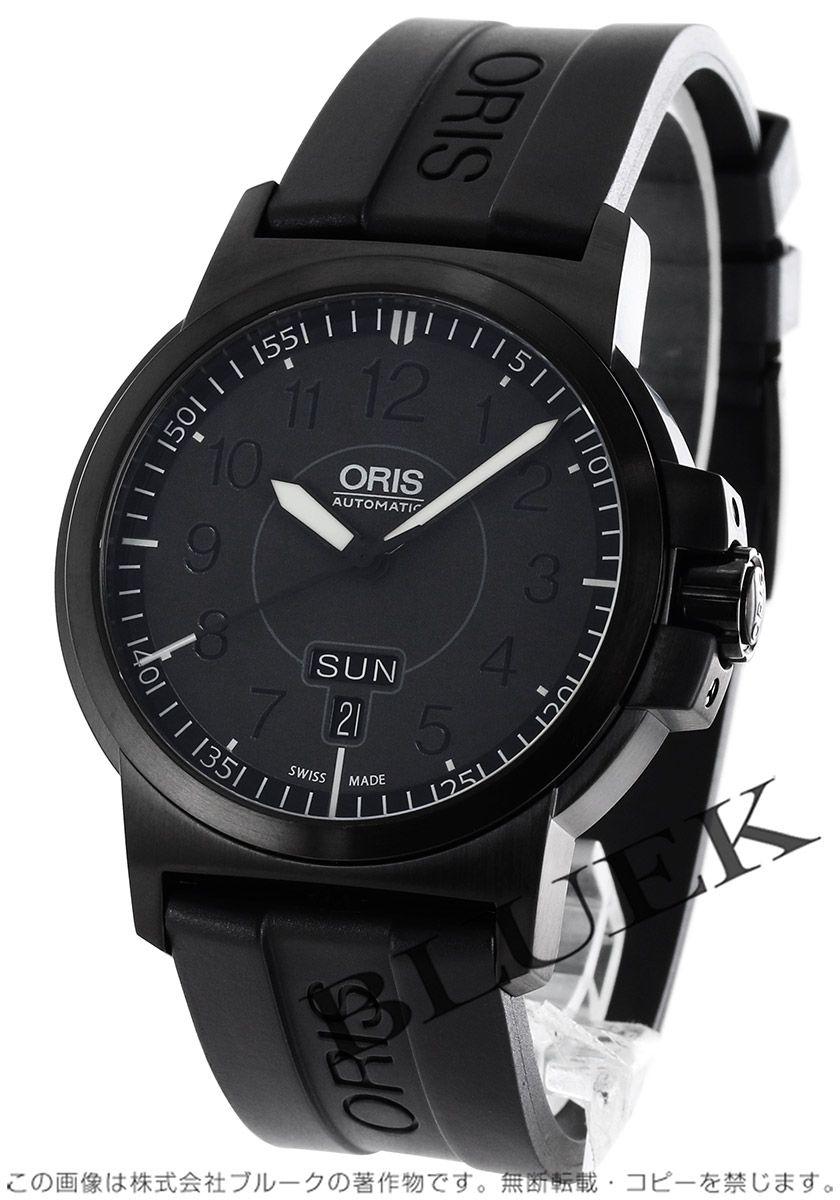 buy online c36c9 33ad7 オリス ORIS BC3 アドバンスド メンズ 735 7641 4764 | WATCH ...
