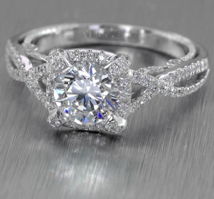 8f505987a7b3d Ahh... Engagement Rings Walmart Canada #repin | Engagement/ Bridal ...