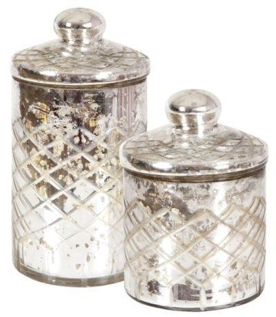Bathroom Jar zarahome-leefiel-jar | accessories | pinterest | glass bathroom