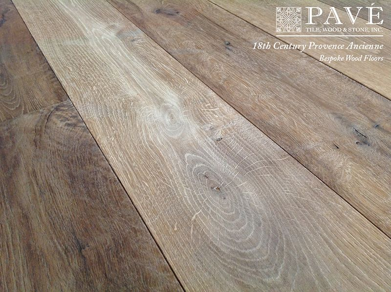 Pav Tile Wood Stone Inc Aged Engineered And