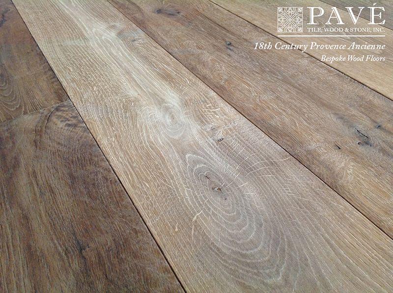 Aged French Oak Floors Shapeyourminds Com