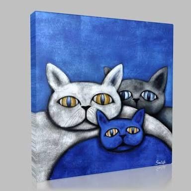 Tuval Calismalari Akrilik Boya Soyut Ile Ilgili Gorsel Sonucu Soyut Tuval Resimleri Texture Painting