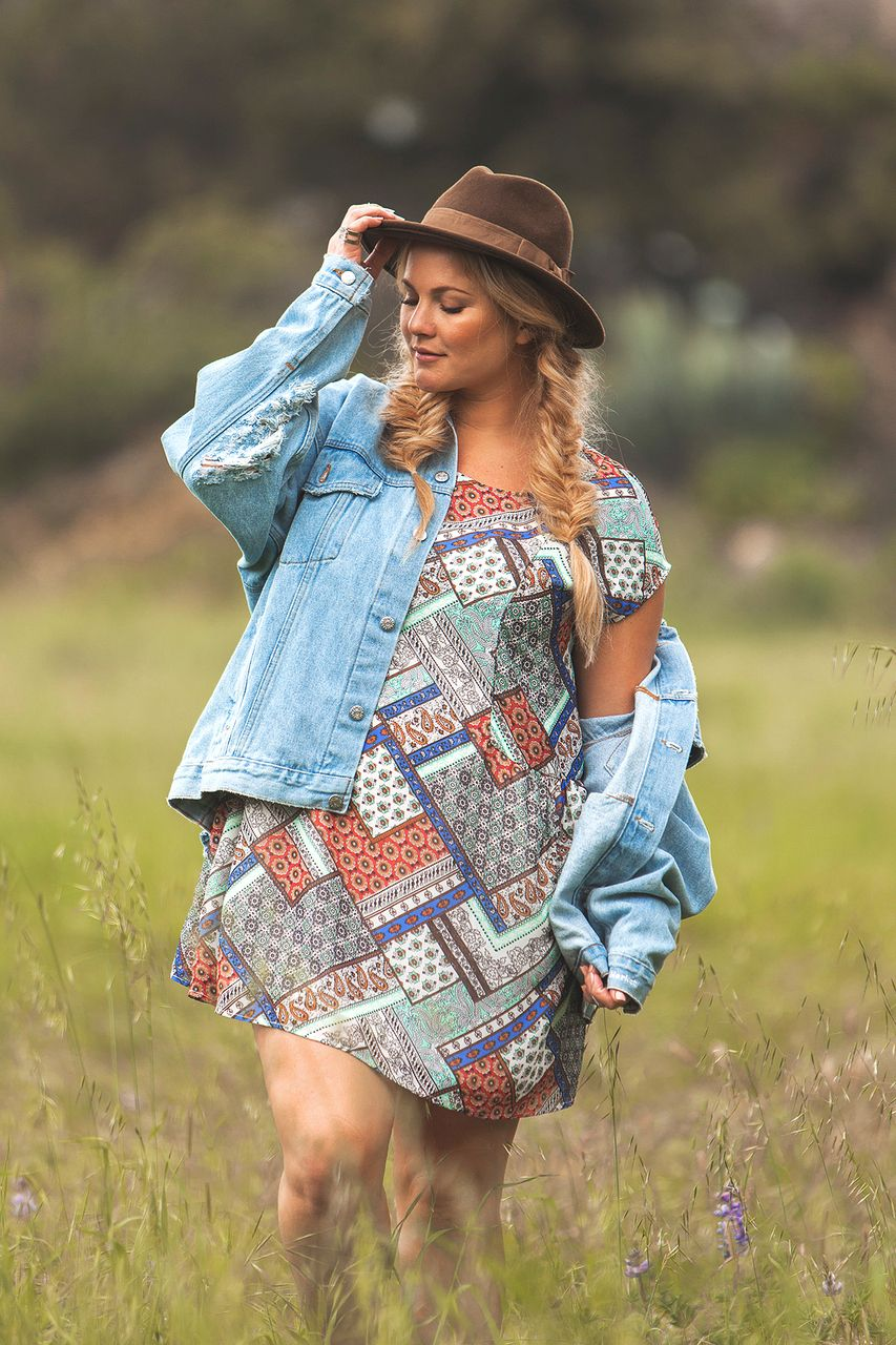 a7093911787 Independent Plus Size Designers - www.fatgirlflow.com