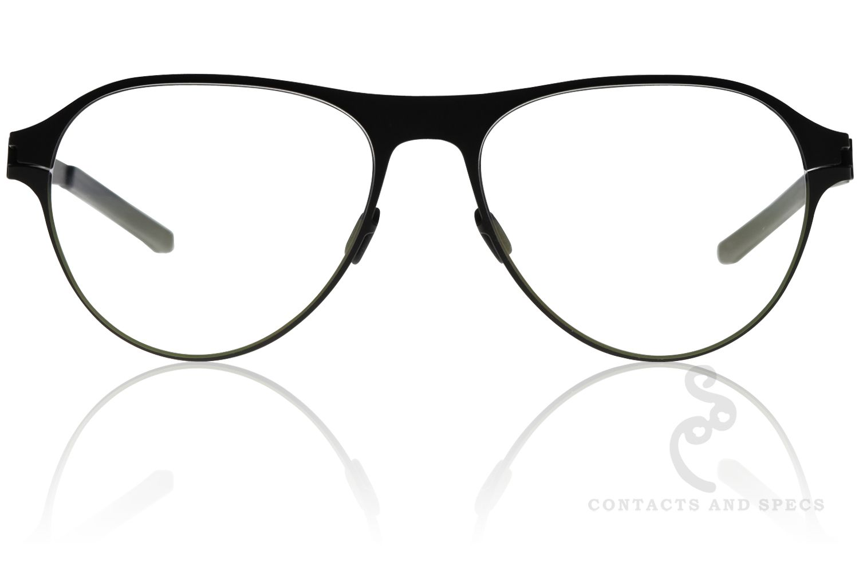 Mykita Eyewear Neo - SKU: 000180145410 at http://contactsandspecs ...