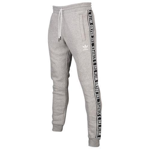 7f2278db9bd4c adidas Originals Essentials Sweatpants - Men s Deportes