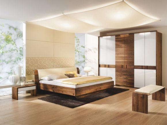 xxxlutz schlafzimmer. Black Bedroom Furniture Sets. Home Design Ideas