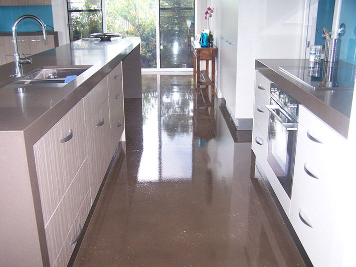 Sample Epoxy Floor Project For One Of Our Client In The Cosmetic  Business.We Finished This Project In Three Days! | Epoxy Floors | Pinterest