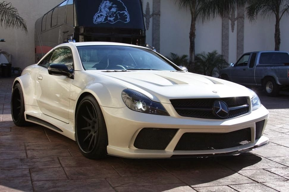 Related keywords suggestions for 2014 mercedes benz sl55 for Mercedes benz sl55