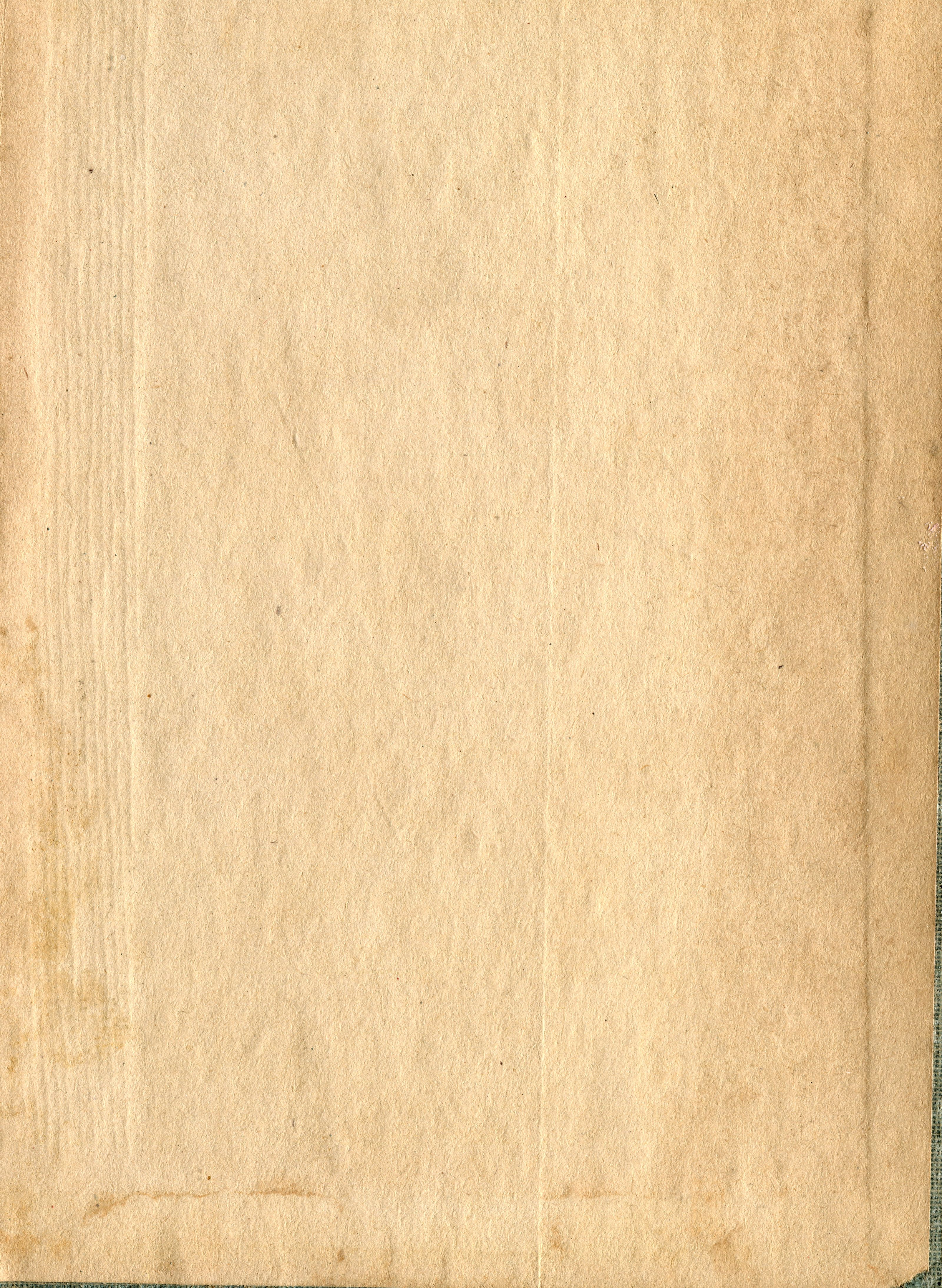 Free High Resolution Textures Gallery Vbooks3 Free Paper Texture Paper Texture Vintage Paper Textures