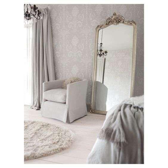 Idee camera da letto color tortora idee per la camera da - Camera da letto color tortora ...