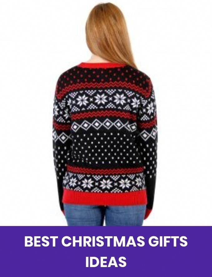 Christmas presents pregnant wife :) Important source… # ...
