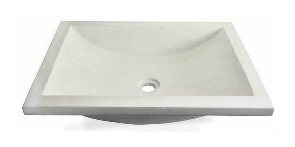 Pin On Bathroom Sinks