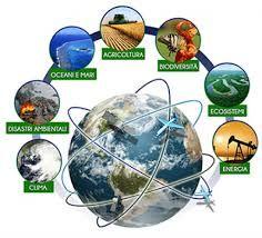 32 Ideas De Problemática Y Solución Ambiental Cuida Lo Que Tienes Ambientales Medio Ambiente