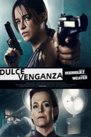Dulce venganza trailer latino dating