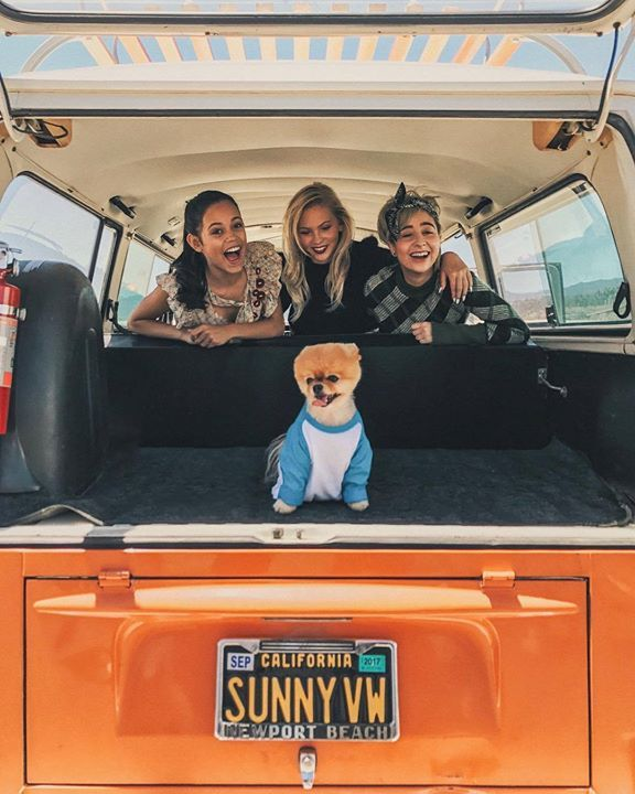 Pin on Jordyn Jones Photos