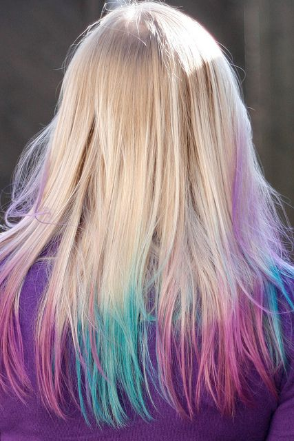 Current Hair So You Can Recognise Me At Blytheconuk Tomorrow Blue Hair Hair Color Pink Hair Color Purple