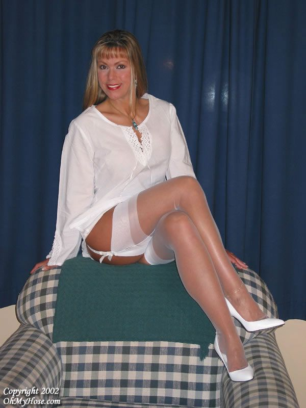 Pin on Best Girls in Pantyhose