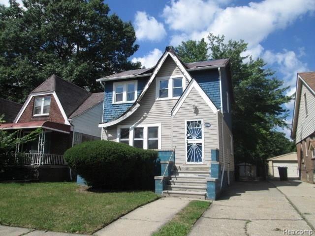 Fixer Upper Michigan Houses Under 10 000 Fixer Upper House House Fixer Upper