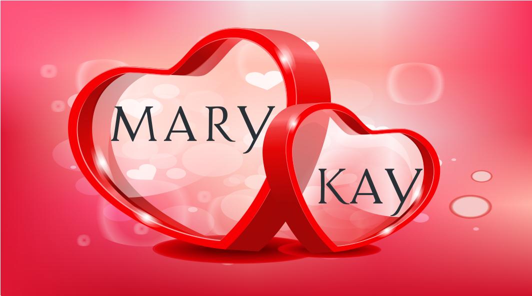 Надписями, картинки мэри кэй с днем рождения