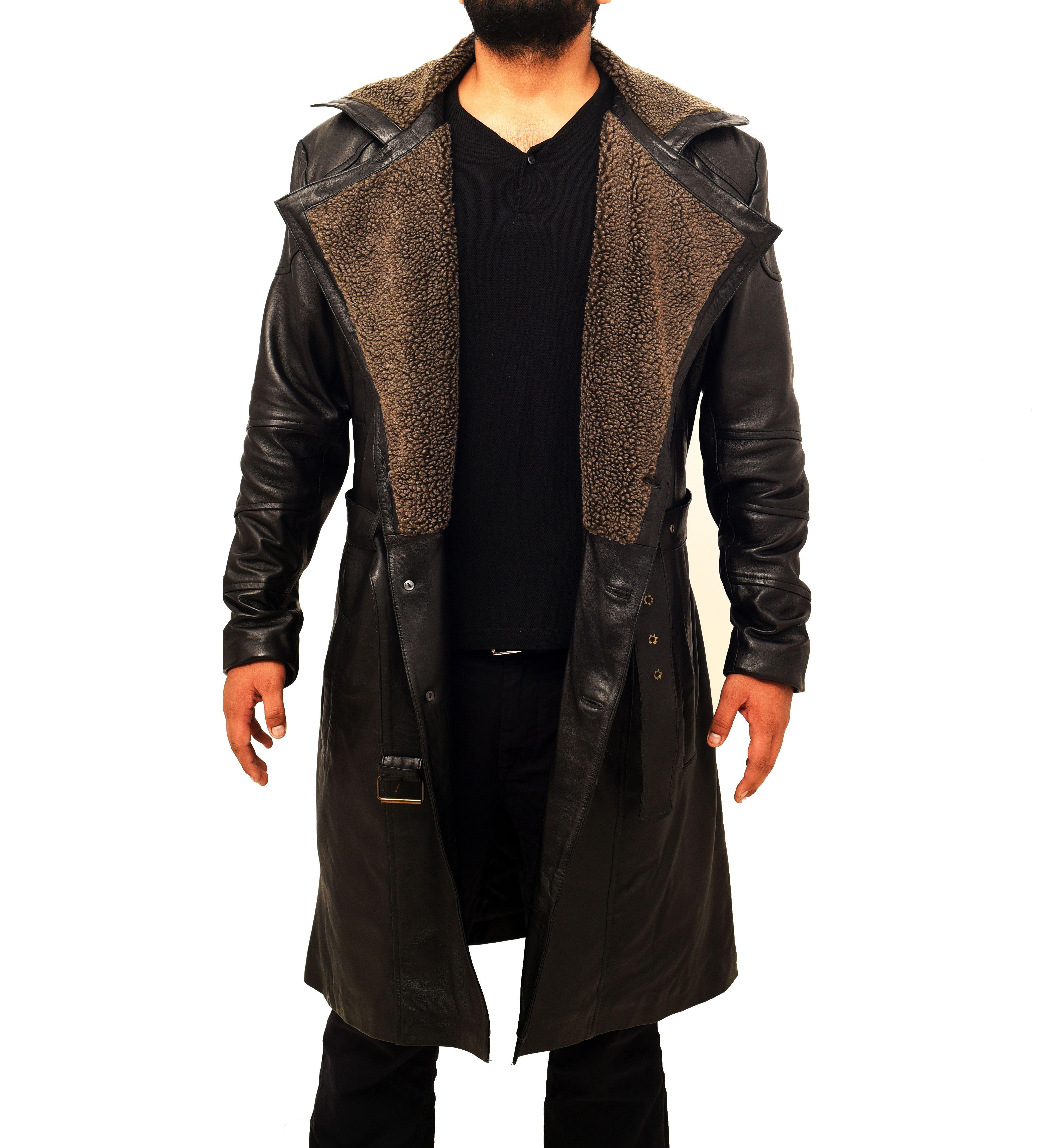 https://www.theleathercity.com/product/ryan-gosling-blade-runner-2049-coat/?gclid=CjwKCAiAoqXQBRA8EiwAIIOWsoebkHbgyW6x7Fs-zWcE3FiAyTqYYyJqRuIvxu4Uzsh5EIFRaEeoTxoC2fgQAvD_BwE#