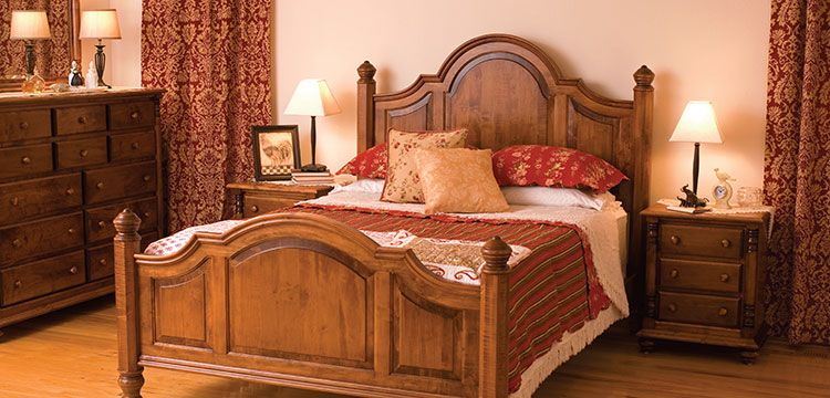Muebles Guatemala: Camas | Muebles para el hogar | Pinterest | Camas ...