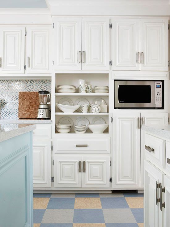 20 Kitchen Remodeling Tips Dream Home White Cottage Kitchens