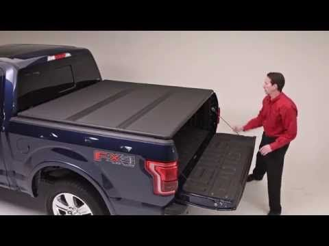 5 Top Most Durable Hard Tonneau Covers For Toyota Tundra Reviews Ratings Trucks Enthusiasts Tonneau Cover Truck Bed Covers Hard Tonneau Cover