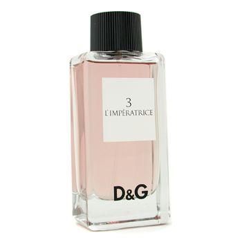 Dolce And Gabbana Perfume Google Images Perfume Fragrance Discount Perfume