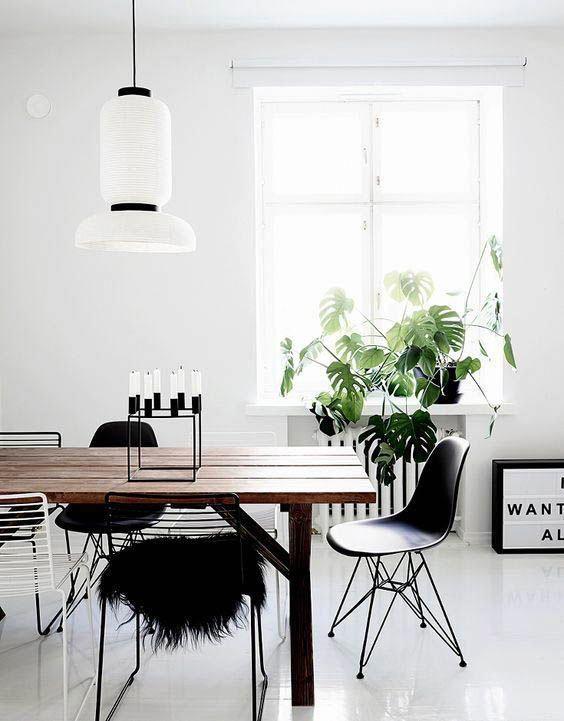 Interiordesignideas also best interior design websites in rh pinterest