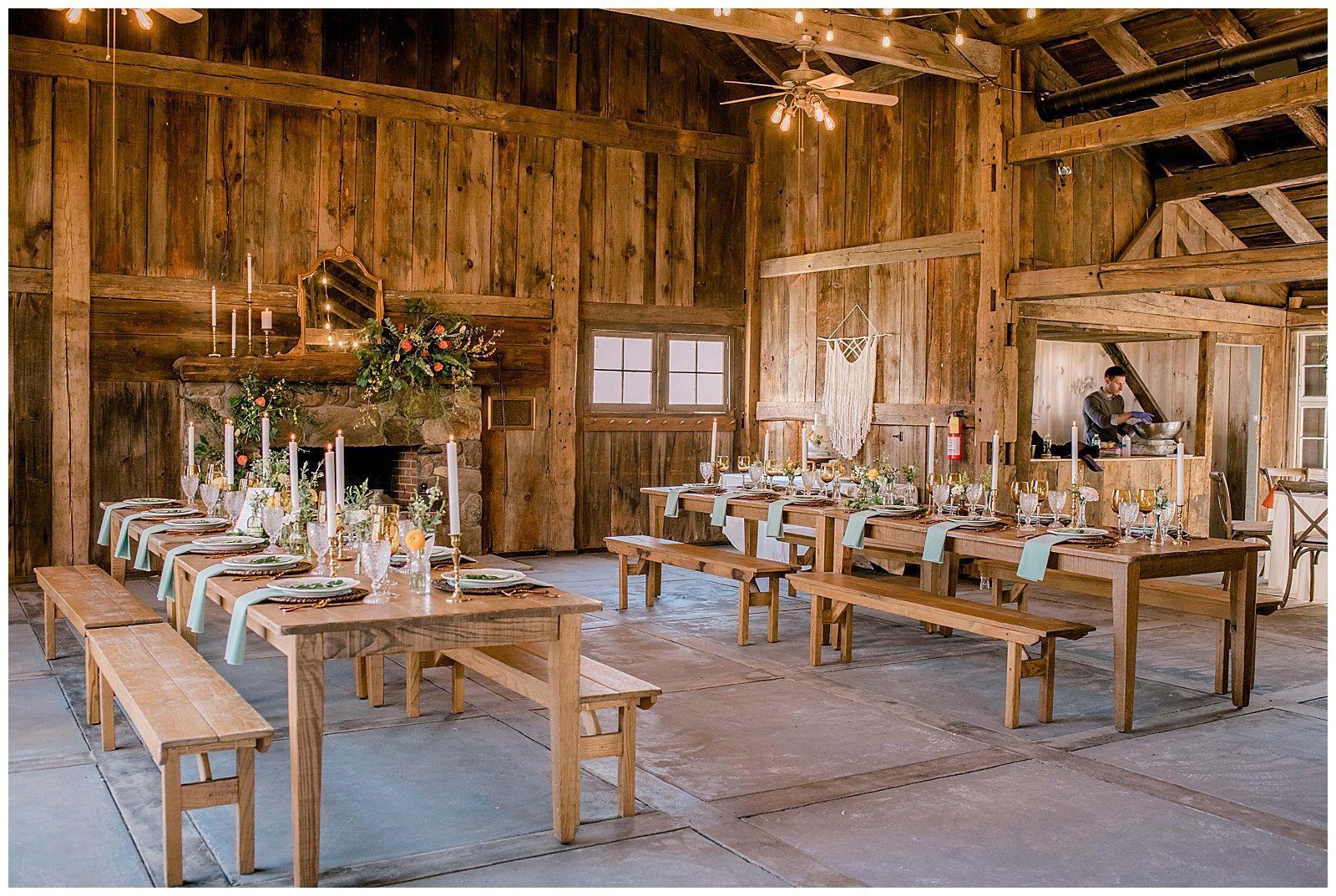 New England Wedding, Barn Wedding, Rustic Wedding, Boho ...