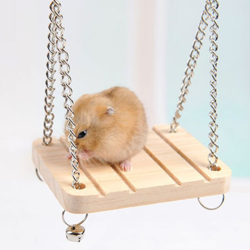 wood birds hamster chinchilla hammock guinea pig rabbit hanging bed cage accessories mouse toy wood birds hamster chinchilla hammock guinea pig rabbit hanging      rh   pinterest