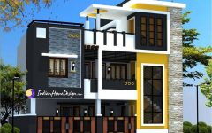 Home Decor Ideas With Seashells Using House Exterior Design Software Online Free With Hous In 2020 Small House Front View Design Small House Front Design House Layouts