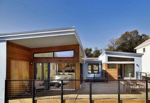2019 Prefab Modular Home Prices For 20 U S Companies Modern Modular Homes Modern Prefab Homes Prefab Homes