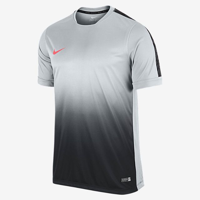 paridad Mejor Restaurar  Access Denied | Camiseta esportiva, Camisetas masculinas, Camisa de futebol