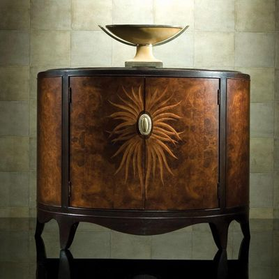 Pin by allison evans on guest bedroom home decor - Bob mackie discontinued bedroom furniture ...
