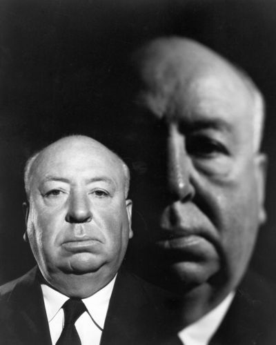 """Alfred Hitchcock Presents is an American television anthology series hosted by Alfred Hitchcock. The series featured dramas, thrillers, and mysteries. By the time the show premiered on October 2, 1955, Hitchcock had been directing films for over three decades. Time magazine named Alfred Hitchcock Presents one of """"The 100 Best TV Shows of All-TIME""""."""