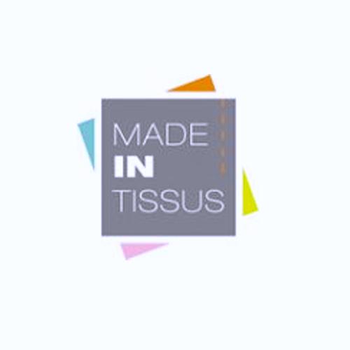 Made In Tissus Partenaire de PartoutATiss vous propose ses bons plans