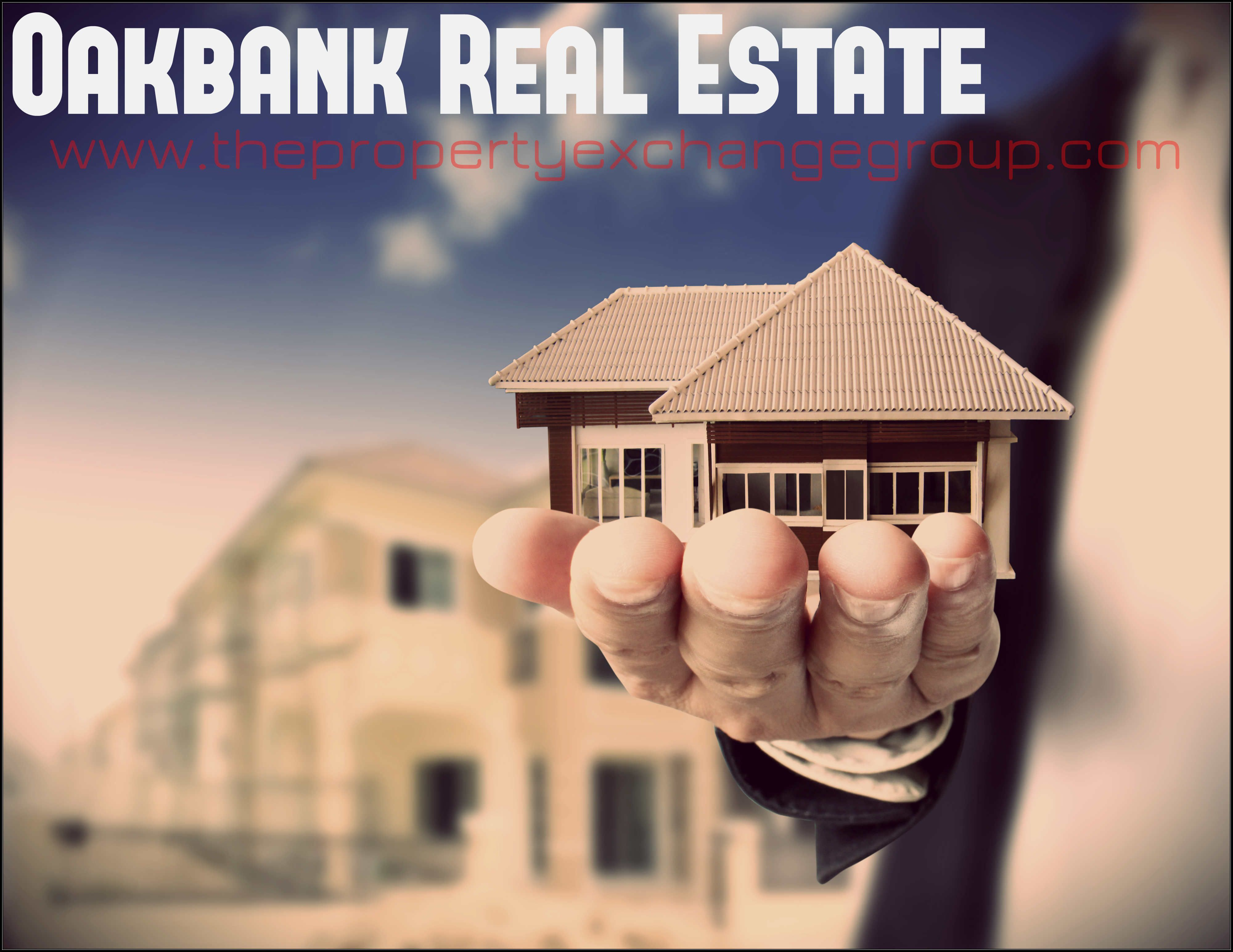 Do you want to double your income within the next six months? We will teach you how to turn your time and energy into a profit in Oakbank real estate. Contact us today!