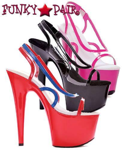 7620288a22c Ellie Shoes