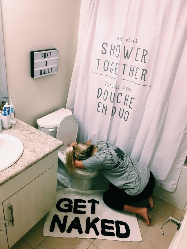 Searching for motivation for your college apartment bedroom? Pin by lucy love♡ on vsco | College apartment decor, Guest